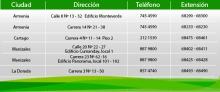 zonales_publisEjeCafetero_01