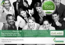 p_EleccionJuntas_Convocatoria