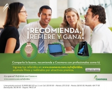 p_GSA_Referidos_NOV5_2013