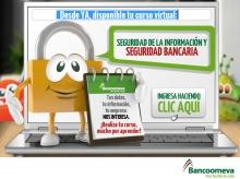 p_BANCO_SeguridadBancaria