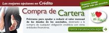 nb2013_Feco_CompraCartera
