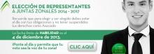 nb2013_EleccionesHabilidad