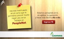 p_Curso_PeopleNet_1