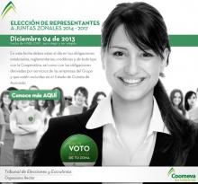 p_EleccionJuntas_Habilidad