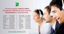 Banner Interno_Lineas de Atención