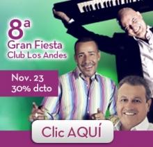 img_FiestaAndes