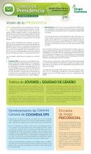 Carta de Presidencia_nov 2013_web