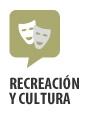 btn_recreacion