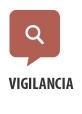 btn_vigilancia