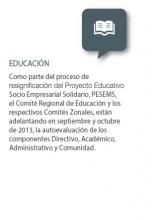 pop_educacion