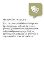 pop_recreacion