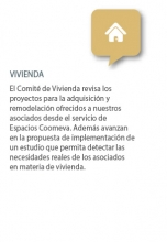 pop_vivienda