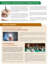 Informe-Notas y eventos