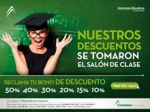 p_GSA_Educativos_NOV2013