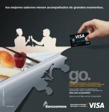 p_BANCO_VISA_Food