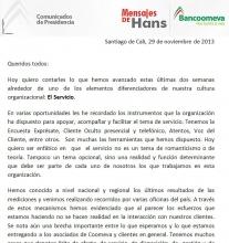 hans_01-29-11-2013