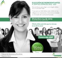 p_EleccionJuntas_Hab_DIC02