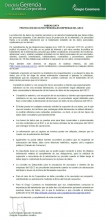 Jurídico 03-12-2013