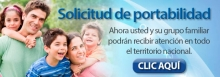 nb2013_EPS_Afiliados