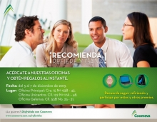 p_Referidos_Bogota