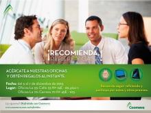 p_Referidos_Medellin