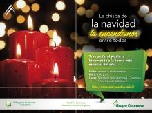 p_PBC_Luces_Navidad