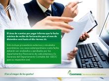 Comunicado-Cuentas-por-Pagar