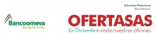 OFERTASAS_DIC_01