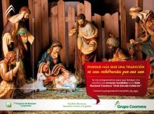 p_COL_Navidad_DIC12_2013