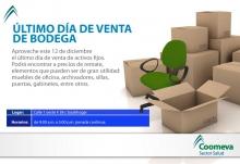 p_Salud_Venta2