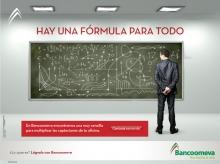 p_Banco_Convenio_Recaudo