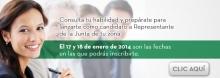 b_Lanzamiento_portal