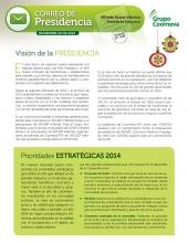 Carta de Presidencia_dic 2013