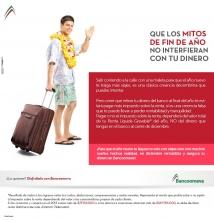 Diciembre_23_Mailing_Retencion_de_Saldos
