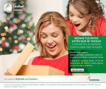 Mailing vencimiento Pinos Lealtad V3-01