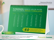 Pieza_Calendario_Refuerzo2_Nuevo3