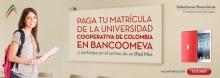 nb2014_Banco_Universidad_ENE