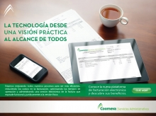 AF_CAMPAÑA-FACTURACION-ELECTRONICA_C02012013-V1