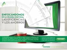 AF_CAMPAÑA-FACTURACION-ELECTRONICA_C02012013-V2