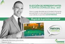 p_EleccionJuntas_Juego1b