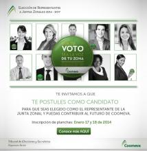p_Zonales_Postula_ENE17