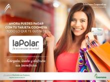 p_TAC_LaPolar