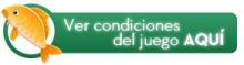 btn_condiciones