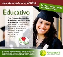 p_FECO_Educativo