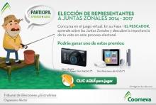 p_EleccionJuntas_JuegoENE10