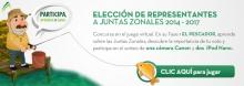 nb2014_Elecciones