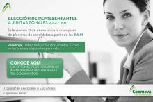 p_EleccionJuntas_Inscripcion