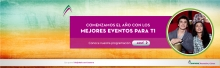 nb2014_RYC_EVENTOS