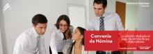 nb2014_Banco_ConvenioNOM