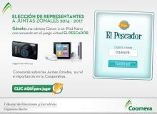 p_EleccionJuntas_JuegoENE14